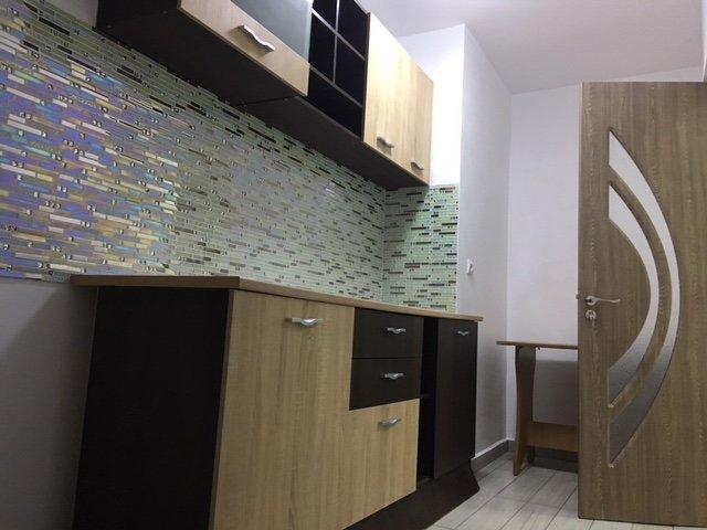 Inchiriere Apartament 2 Camere Muncii Gheorghe Petrascu Anuntul